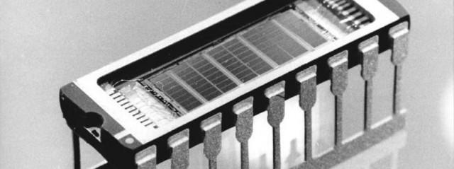 Upgrade Computer Desktop RAM