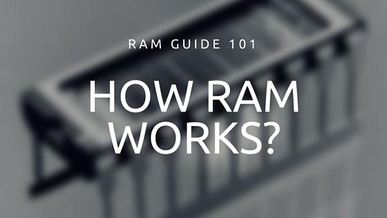 Buy desktop memory RAM online