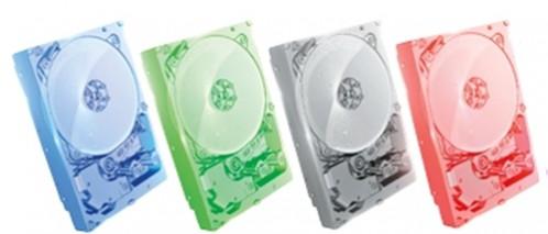 best buy western digital hard drives