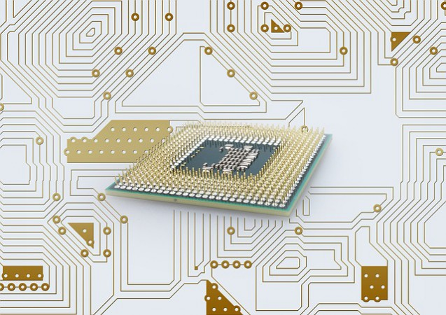 best cheap server processor