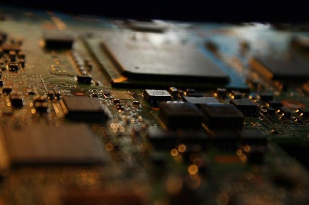 buy server processor price in USA