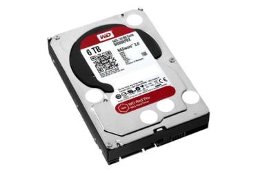 western digital hard drive red vs blue western digital hard drive red vs green