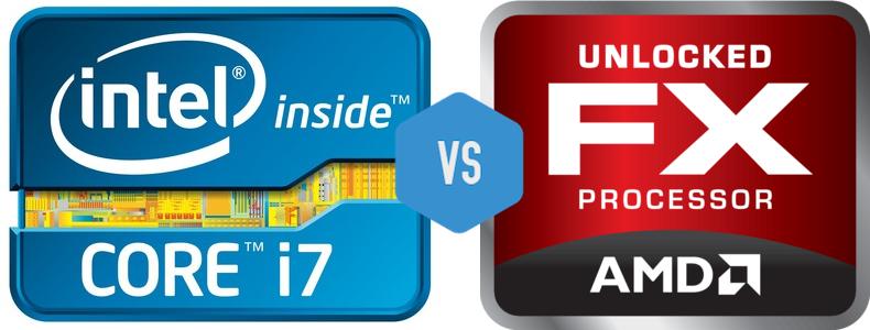 10 best AMD & Intel CPU processors