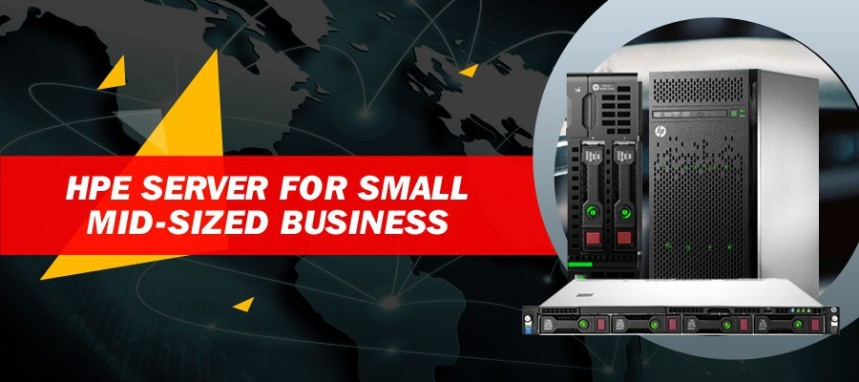 How-to-choose-an-HPE-Server-for-Small-&-Midsize-Business