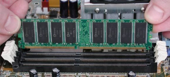What Type of RAM