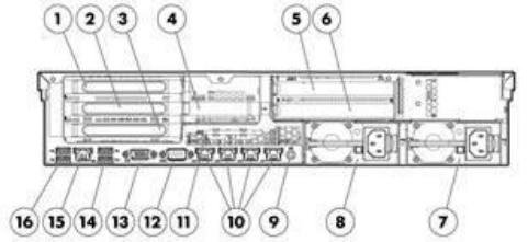 747766-001 Rear View