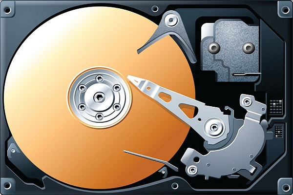 What is an HDD