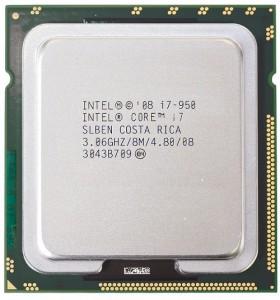 Intel-Core-i7-950