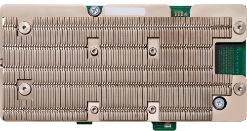 UCSB-GPU-M6= Cisco NVIDIA Tesla M6 Graphics Card