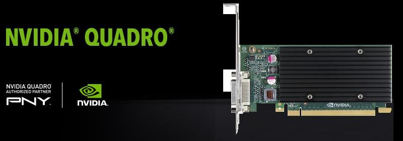 P231 NVIDIA QUADRO NVS 280 AGP Video Card Review
